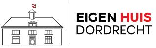 Eigen huis Dordrecht Logo